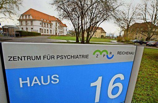 Trabajo de Terapeuta Ocupacional para Hospital Publico Psiquiátrico