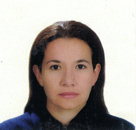 Claudia Julia