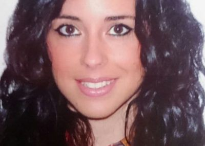 Lidia Garcia Ruiz